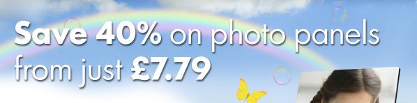 http://snapfish.r-hosts.com/RJOB02751---UK_CRM_Spring_Sale/offer2/image1.jpg